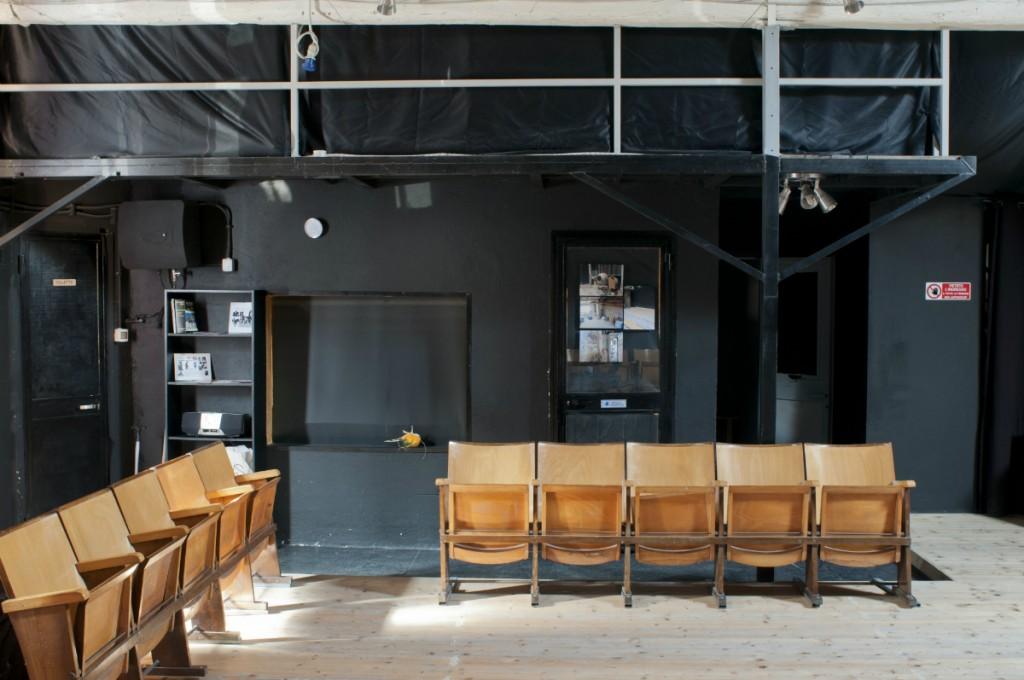 Laboratori-teatrali-Trieste