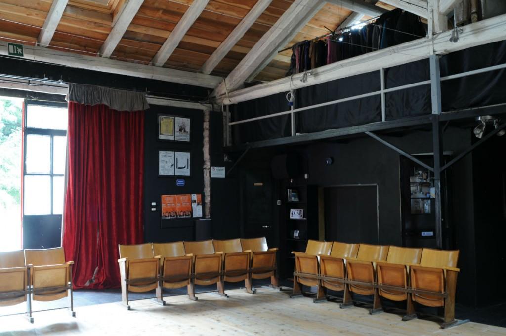 Sede-Teatrobandus-Trieste