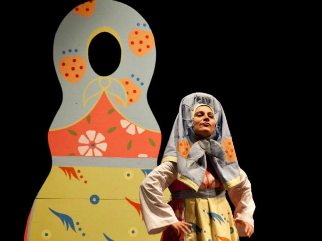 Teatro-Trieste-Argese
