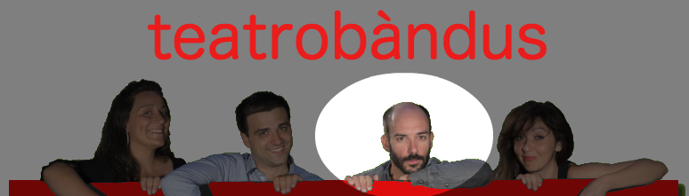 Teatro-Trieste-Beltrame
