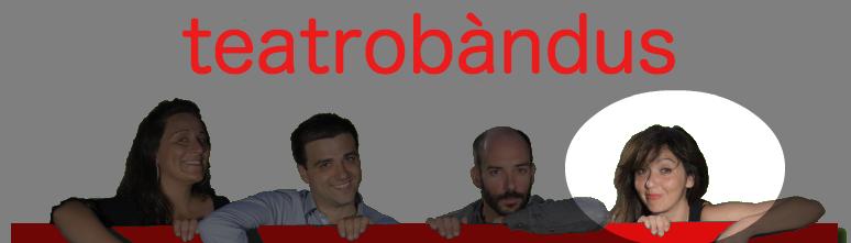 Teatro-Trieste-Testa