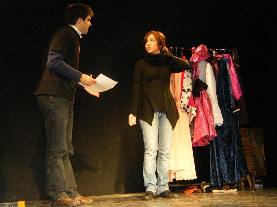 Teatro-ragazzi-Trieste -Allestimento-teatrale-Teatrobandus