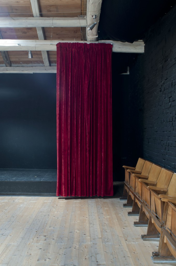 Teatrobandus-palcoscenico-Trieste