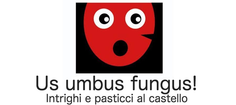 Teatrobandus-us-umbus-fungus