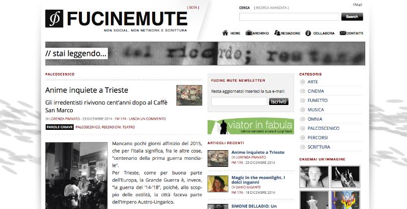 Anime-Inquiete-Trieste-Recensione