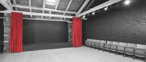 Teatro a Trieste