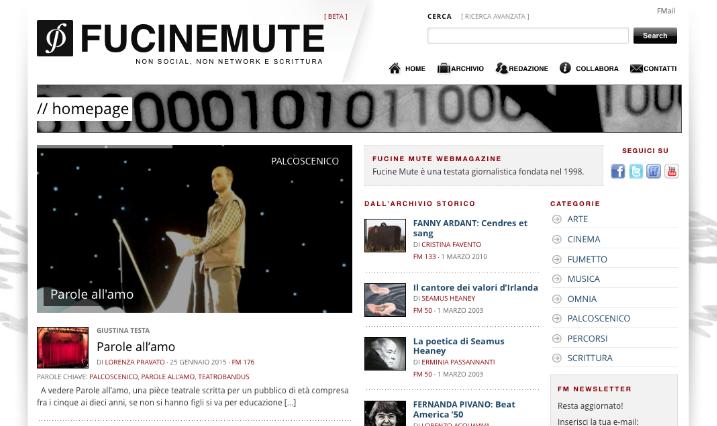 Teatro-Trieste-Parole-Amo