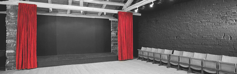 Teatrobandus | fare teatro a Trieste