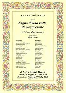 Corsi-teatro-trieste-saggio-shakespeare