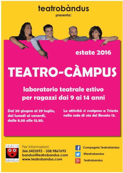 centro-estivo-Trieste-2016