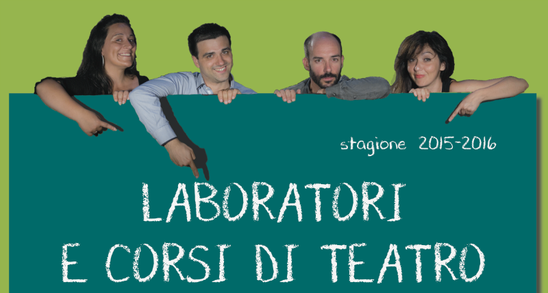 Corso-teatro-Trieste-2015-2016
