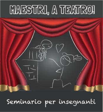 Maestri-a-teatro-01