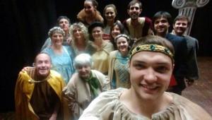 Teatro-Trieste-Shakespeare