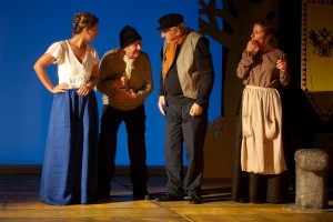 Teatro-Trieste-maldobrie