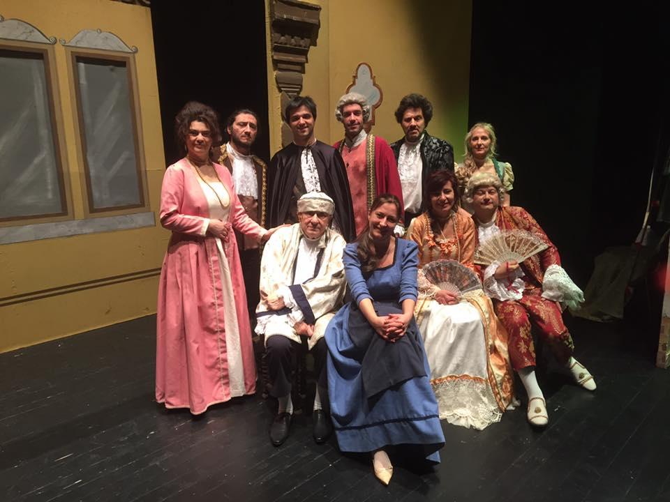 Teatro-Trieste-Gorizia-Rusteghi