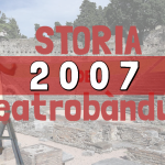 Teatro-bandus-Trieste-storia-2007