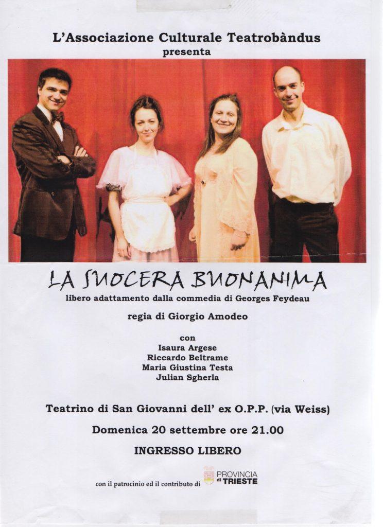 Teatro-Bandus-Trieste-Amodeo