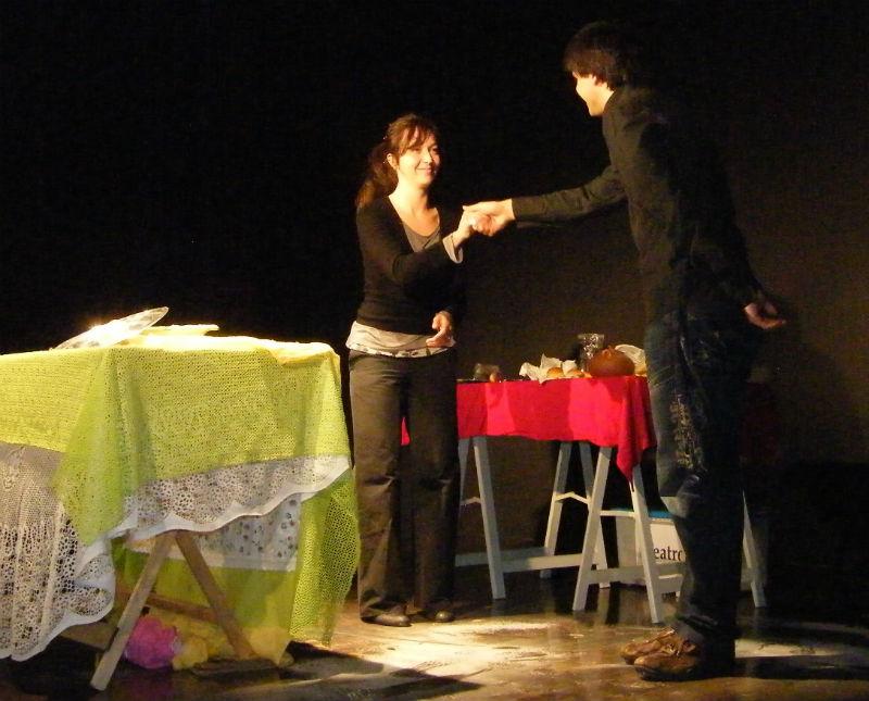 Teatro-Trieste-bambini-Sgherla-Testa