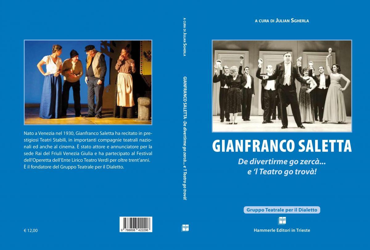 copertina libro Saletta