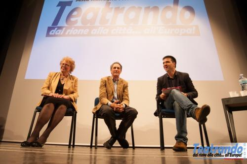 0011teatrando2015_Franco Però-2857
