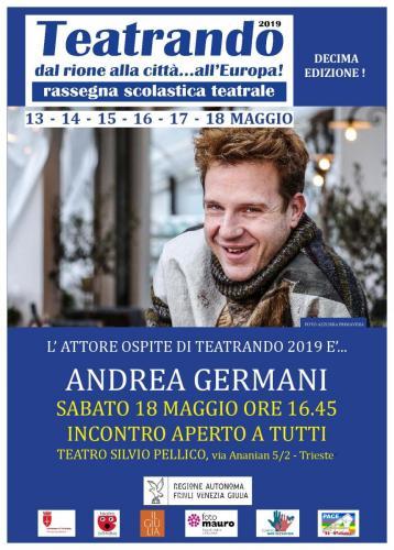 A3 LOCANDINA TEATRANDO 2019 ANDREA GERMANI-page-001