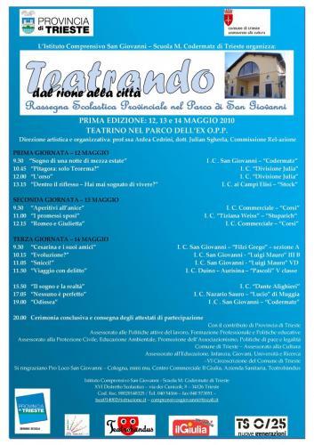 LOCANDINA RASSEGNA DEFINITIVA 2010-page-001