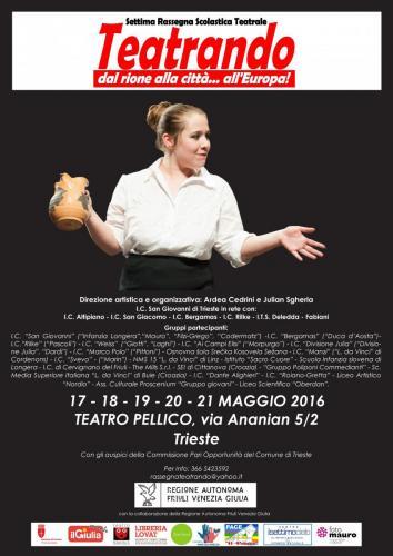 LOCANDINA TEATRANDO 2016-page-001