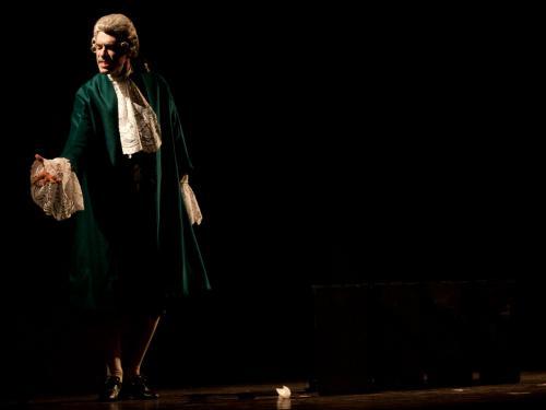 Riccardo-Beltrame-Teatro-Trieste