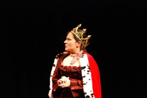 Teatro-Bandus-Trieste-Us-Umbus-Fungus-Isaura-Argese-2007