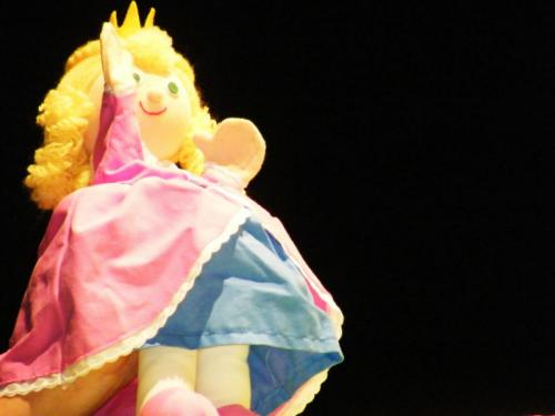 Teatro-Trieste-bambini-marionette