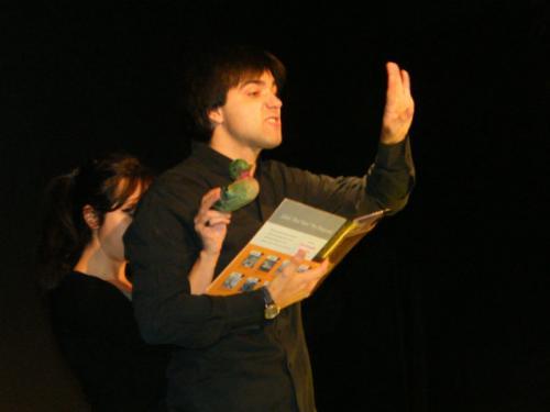 Teatro-Trieste-bambini