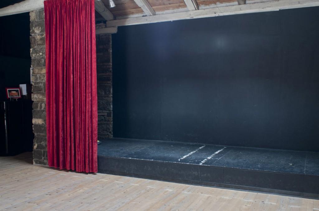 Teatro-Trieste