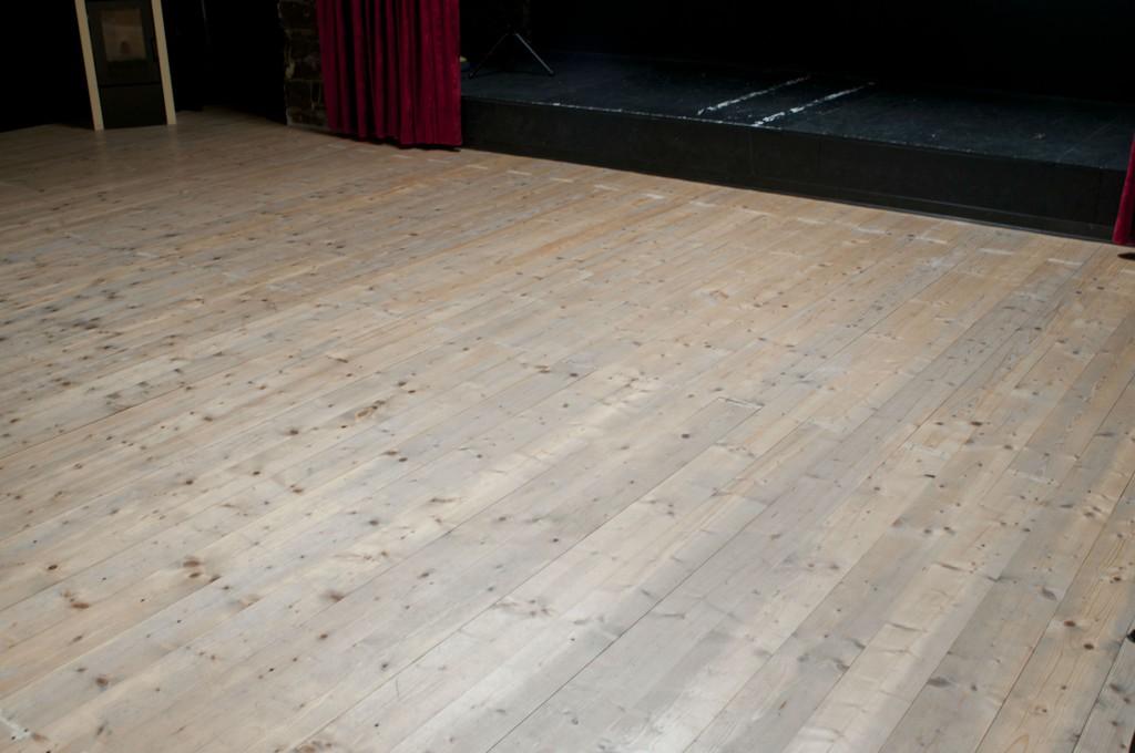 Teatro-via-Boveto-Trieste
