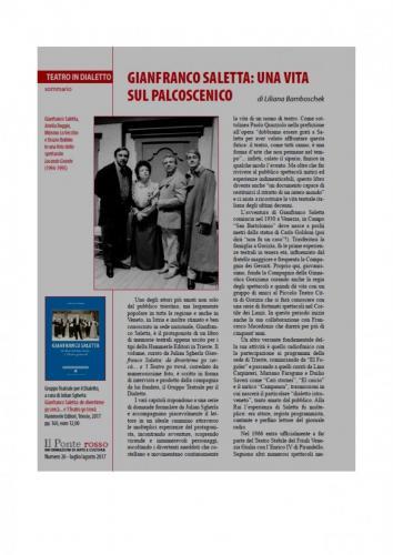 IL PONTEROSSO pag.1-page-001